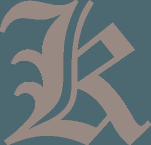 Penzion Kutna
