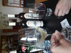 Víno a Kutná Hora